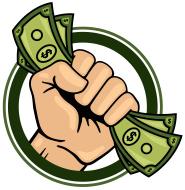 stock-illustration-39823376-fist-full-of-money