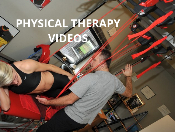PT Pic for Video