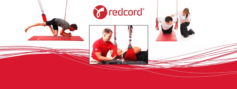 Redcord USA